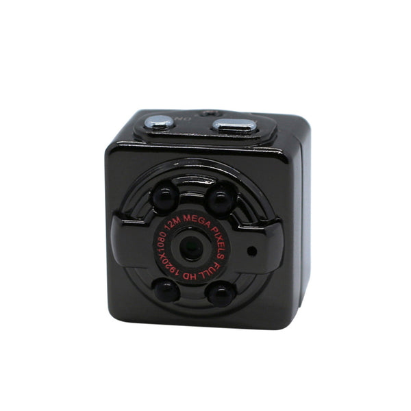 SQ8 Mini Camera Portable Video Recorder HD 1080P