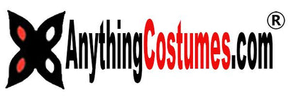 Anything Costumes