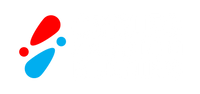 Cycles Passion Running