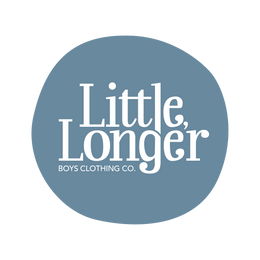 Little, Longer