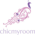 Chicmyroom
