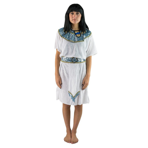 Adults Egyptian Pharaoh Costume