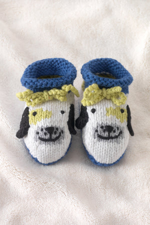 joobles-fair-trade-organic-baby-booties-pip-the-dog