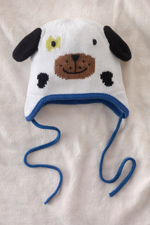 joobles-fair-trade-organic-baby-earflap-cap-pip-the-dog