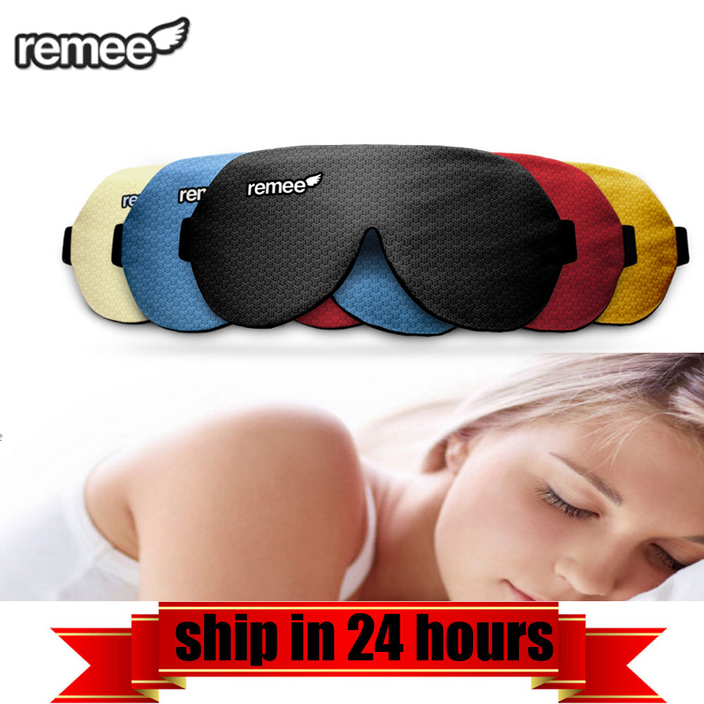 Remee™ Smart Lucid Dream Mask