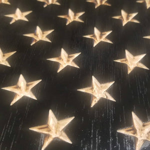 Carved Stars (after purchase)