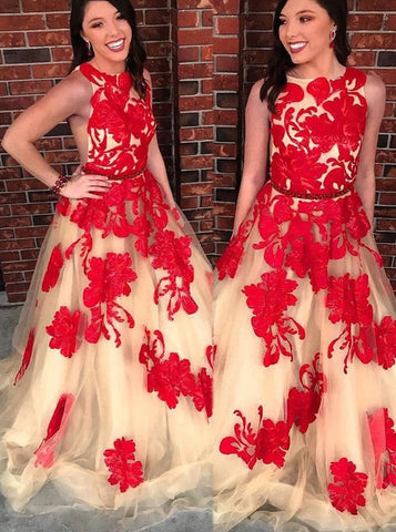 products/a-line-prom-dresses-unique-prom-dress-for-teens-pd00418-1.jpg