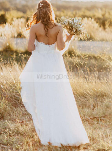 products/a-line-wedding-dresses-tulle-wedding-dress-strapless-bridal-dress-simple-wedding-dress-wd00169-1.jpg