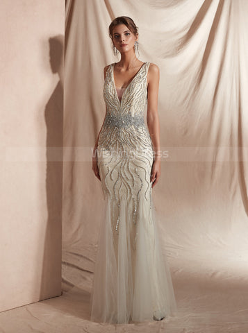 products/beaded-evening-dresses-luxurious-prom-dress-pd00417-1.jpg