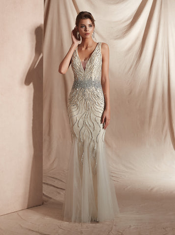 products/beaded-evening-dresses-luxurious-prom-dress-pd00417.jpg