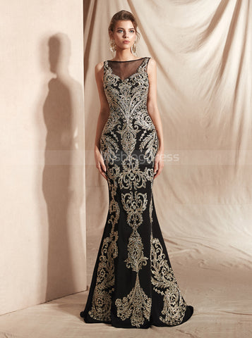 products/black-evening-dresses-formal-lace-prom-dress-pd00413-2.jpg