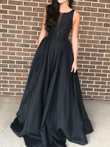 products/black-prom-dresses-a-line-modest-prom-dress-elegant-evening-dress-pd00427.jpg