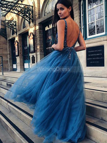 products/blue-tulle-prom-dress-princess-long-evening-dress-pd00445-1.jpg