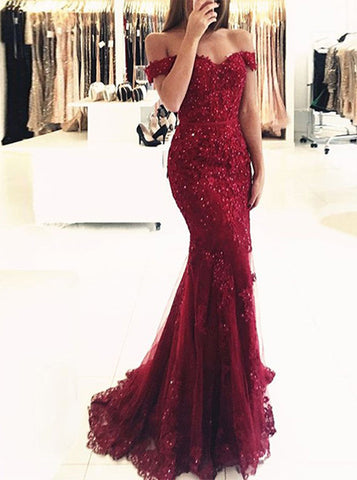 products/burgundy-mermaid-evening-dress-lace-off-the-shoulder-evening-dress-tight-lace-prom-dress-pd00092-1.jpg