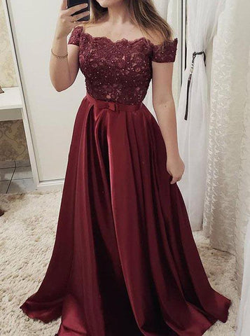 products/burgundy-prom-dresses-off-the-shoulder-a-line-prom-dress-modest-prom-dress-for-teens-pd00431.jpg