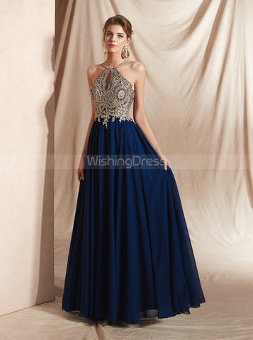 products/chiffon-prom-dresses-elegant-prom-dresses-for-teens-pd00415-1.jpg