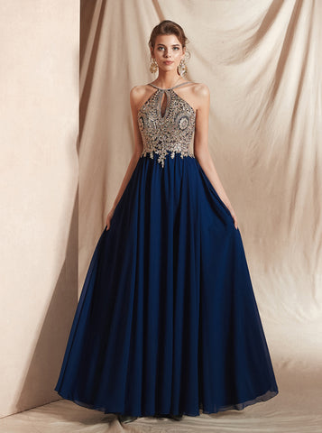 products/chiffon-prom-dresses-elegant-prom-dresses-for-teens-pd00415.jpg