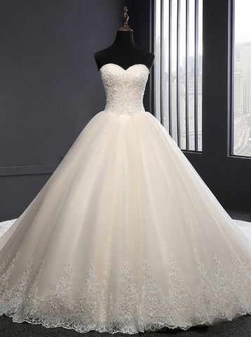products/classic-wedding-dresses-ball-gown-wedding-dress-strapless-wedding-gown-wd00064.jpg