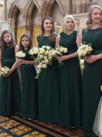 products/dark-green-bridesmaid-dress-lace-bridesmaid-dress-full-length-bridesmaid-dress-bd00077.jpg