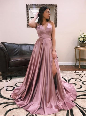 products/elastic-satin-simple-prom-dress-with-straps-open-back-prom-dress-pd00419-1.jpg
