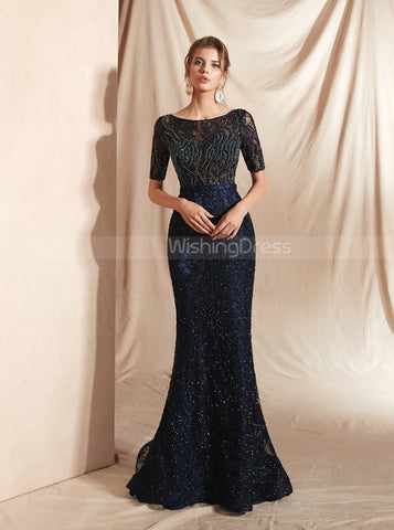 products/formal-evening-dresses-with-sleeves-dark-navy-mother-dress-pd00411-2.jpg