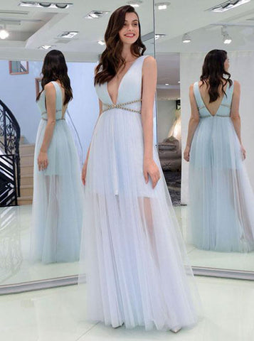 products/light-skyblue-tulle-prom-dresses-deep-v-neck-evening-dress-pd00421.jpg