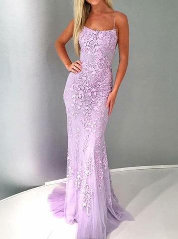products/lilac-mermaid-lace-prom-dresses-open-back-evening-dress-pd00428-1.jpg