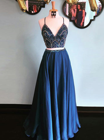 products/navy-blue-two-piece-prom-dress-beaded-top-prom-dress-long-evening-dress-chiffon-pd00107.jpg