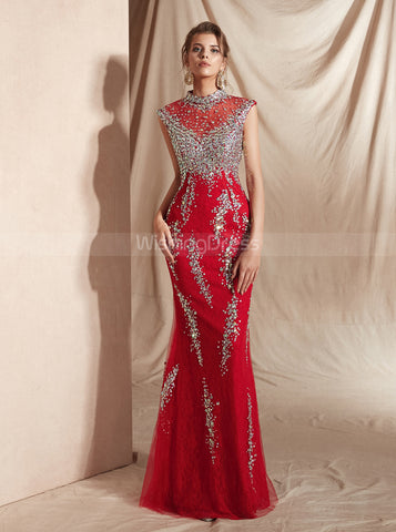 products/red-fitted-evening-dresses-sparkly-prom-dress-pd00412-2.jpg