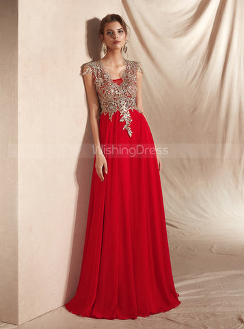 products/red-prom-dress-with-appliques-chiffon-evening-dress-pd00416-1.jpg