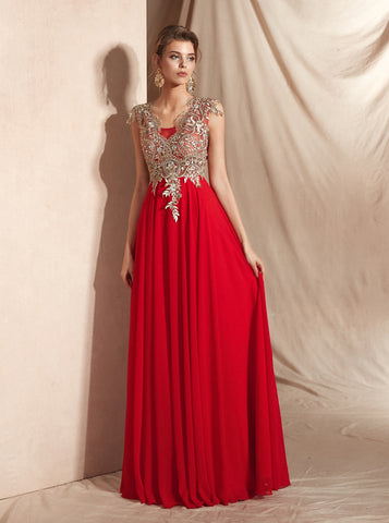 products/red-prom-dress-with-appliques-chiffon-evening-dress-pd00416.jpg