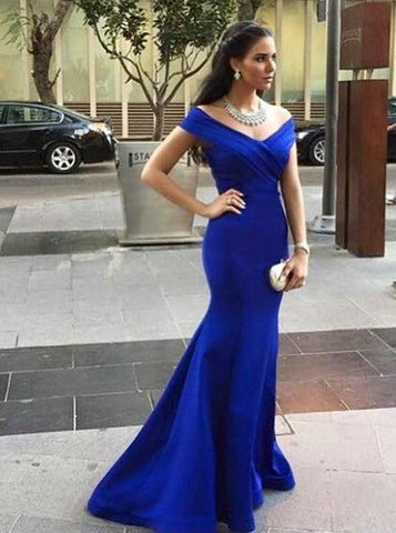 products/royal-blue-evening-dresses-elegant-prom-dress-pd00405-1.jpg