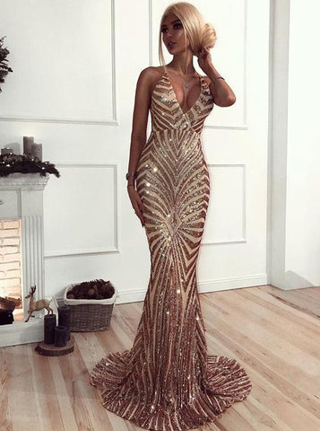 products/sequined-prom-dresses-mermaid-open-back-evening-dress-pd00430-1.jpg