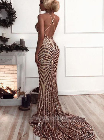 products/sequined-prom-dresses-mermaid-open-back-evening-dress-pd00430.jpg