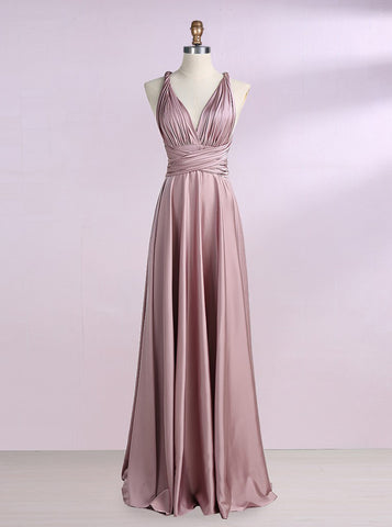 products/silk-like-satin-bridesmaid-dresses-long-bridesmaid-dress-convertible-bridesmaid-dress-bd00278-1.jpg