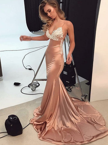 products/strappy-prom-dresses-mermaid-prom-dress-fitted-prom-dress-prom-dress-with-train-pd00271-1.jpg