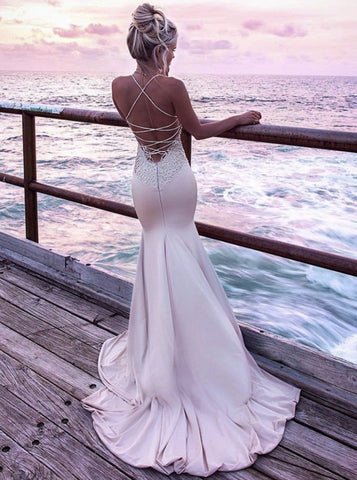 products/strappy-prom-dresses-mermaid-prom-dress-fitted-prom-dress-prom-dress-with-train-pd00271.jpg