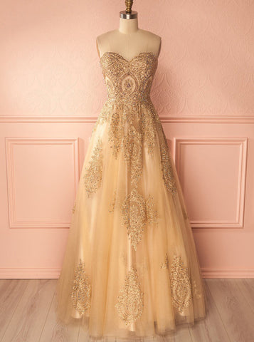 products/sweetheart-prom-dresses-floor-length-sweet-16-dress-pd00434-1.jpg