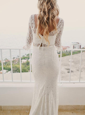 products/two-piece-lace-wedding-dresses-long-sleeves-mermaid-wedding-dress-wd00399-1.jpg