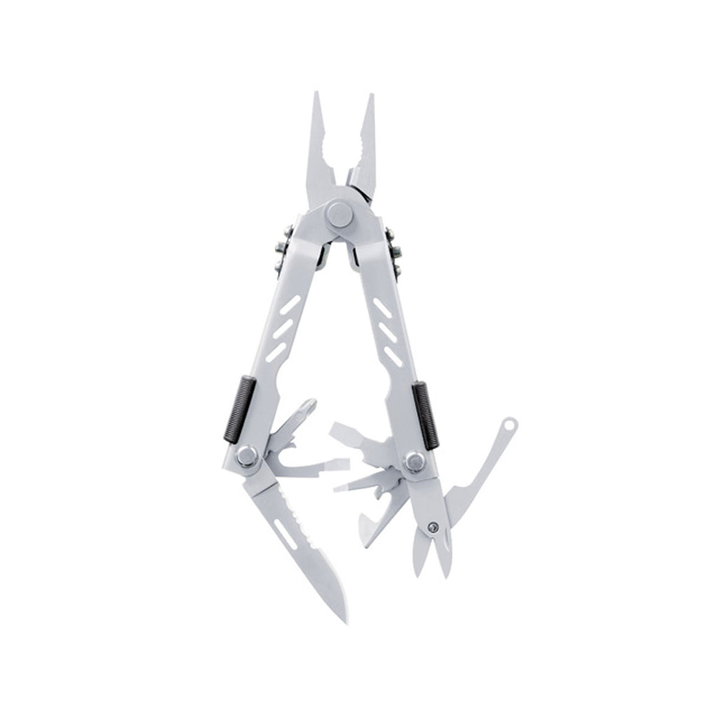 MP 400 Multi-plier – Compact Sport - Essentials