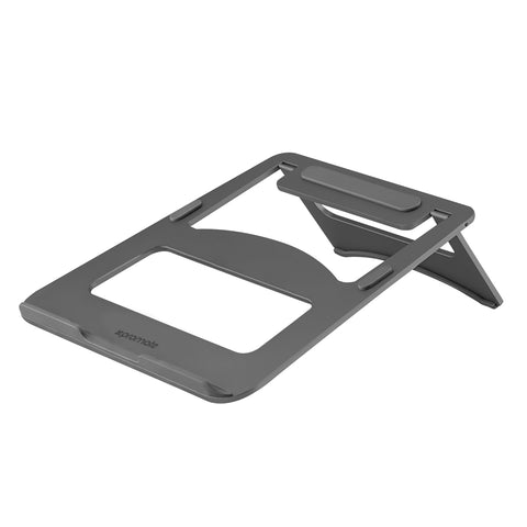 Universal Anodized Aluminum Laptop Stand