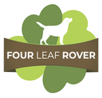 Four Leaf Rover