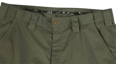 Propper Men's RevTac Pant - Olive & Coyote - red-diamond-uniform-police-supply