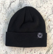 Load image into Gallery viewer, Kids Logo Beanie