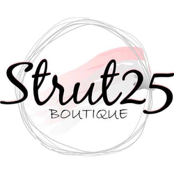 Strut25 Boutique