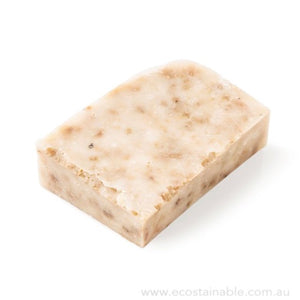 The Australian Natural Soap Company Peppermint & Lavender