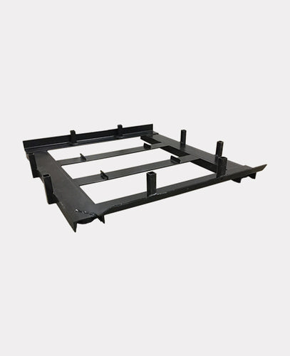 Rhino Tuff Tanks RTT-2309 STAND BASE FOR 33″ CAGE (80/120/180 TANKS)