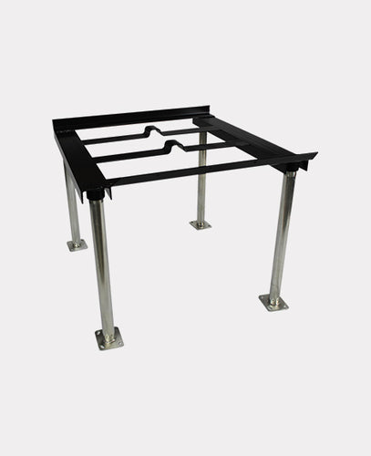 Rhino Tuff Tanks RTT-2100 STAND KIT WITH 24″ LEGS