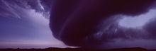 Load image into Gallery viewer, supercell mothership valentine nebraska erik hijweege