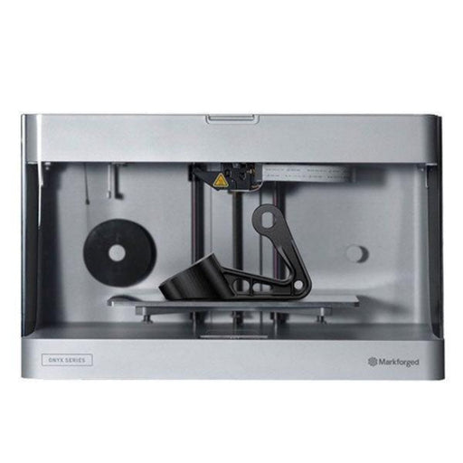 Markforged Onyx Series(短繊維CFRP 3Dプリンター)